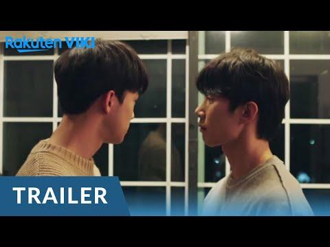 TO MY STAR - OFFICIAL TRAILER | Korean Drama | Son Woo Hyun , Kim Kang Min