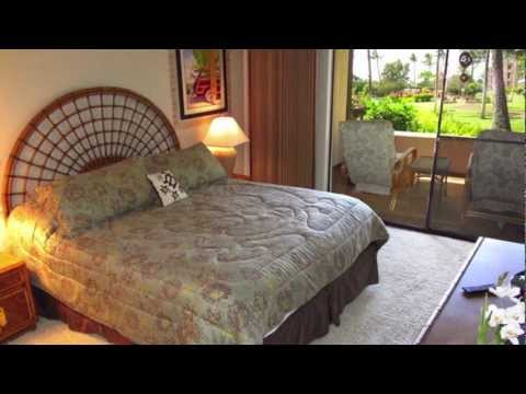 Maui Tropical Paradise Luxury Vacation Rental at the Ka'anapali Royal Resort