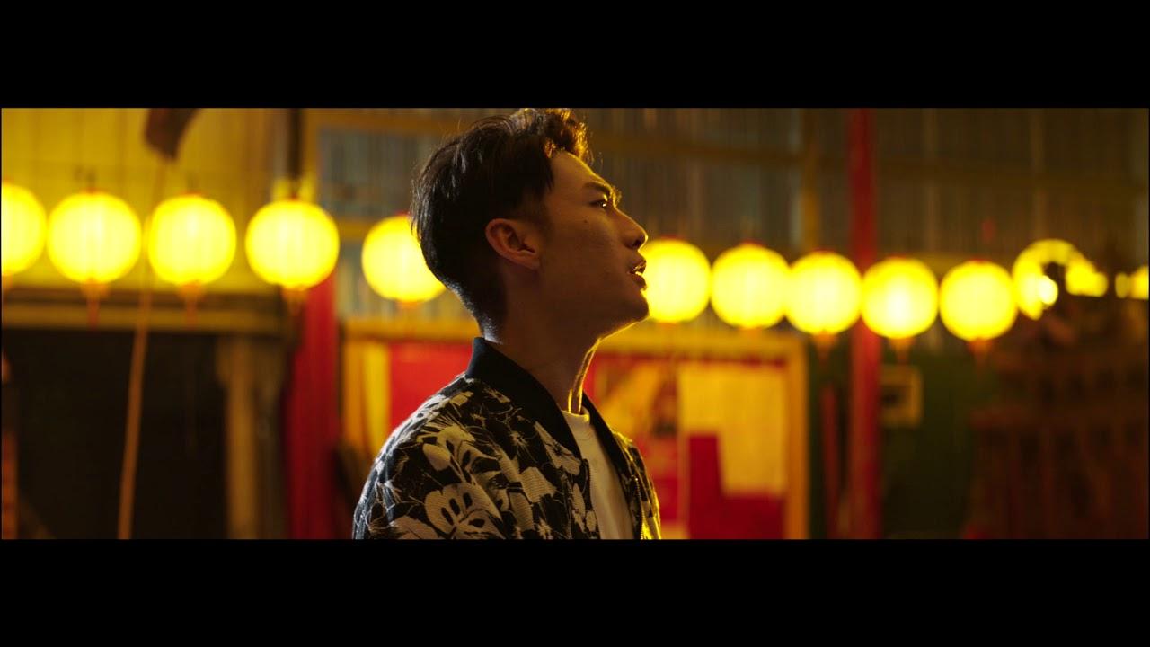 電影《角頭2:王者再起》主題曲_關老爺 MV - YouTube