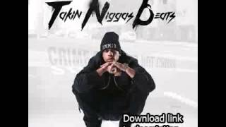 rj pushaz ink ride with me remix ft yg nipsey hussle k camp remix