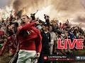 Atlanta United FC  vs  Colorado Rapids Live Stream USA Major League Soccer