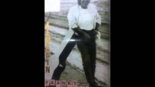 KEMARIN - Franky SahiLatua