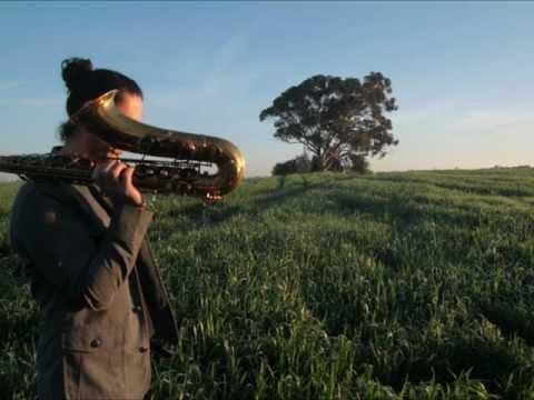 Amit Friedman Quartet- Like Dexter