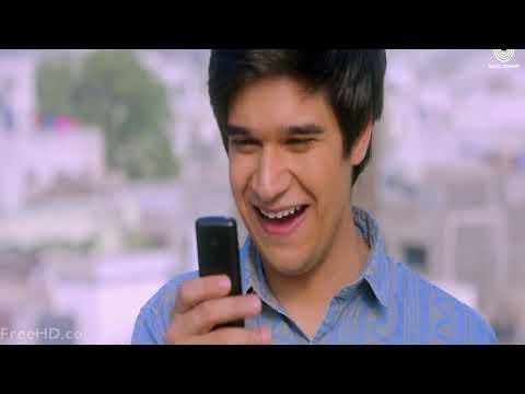 Bezuban UHD    The Sachin Kumar    Lyrics Song
