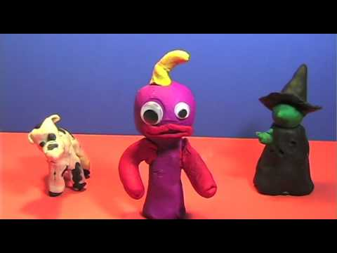 How To Make Stop Motion Animation - YouTube