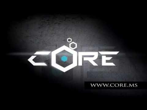 CoreSRO - Cap 125 - Core.ms - Silkroad Private Server