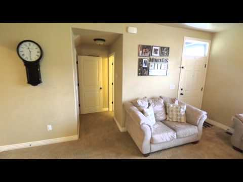 10761 S Ozarks Dr South Jordan UT 84095 - Home For Sale UTAH