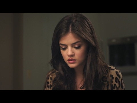 Serenade In The Night! (Vic Damone) (Lyrics) Beautiful & Romantic 4K Music Video!