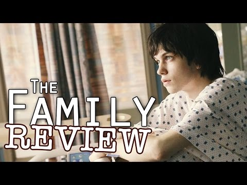 The Family - TV Review