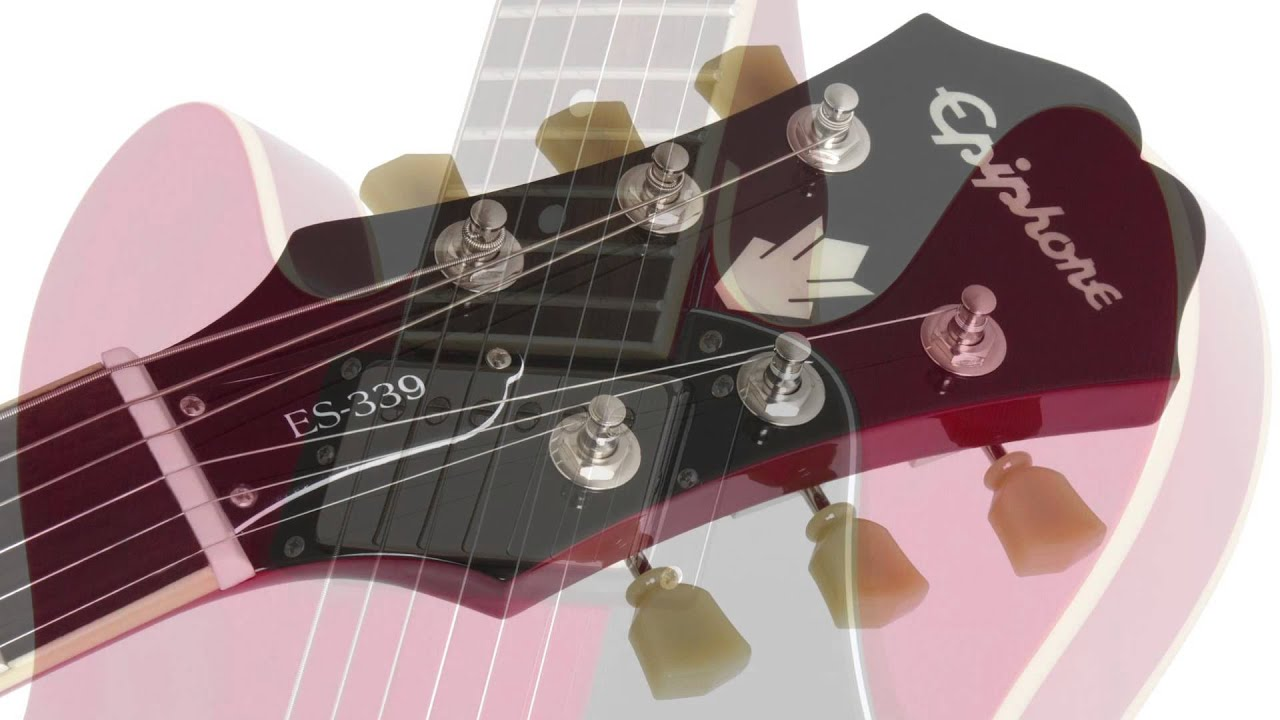 hight resolution of epiphone ultra 339 wiring diagram
