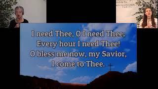 Community Bible Church June 13, 2021 Live Stream