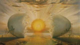 Consciousness of Time   DVD 27 06  Activation
