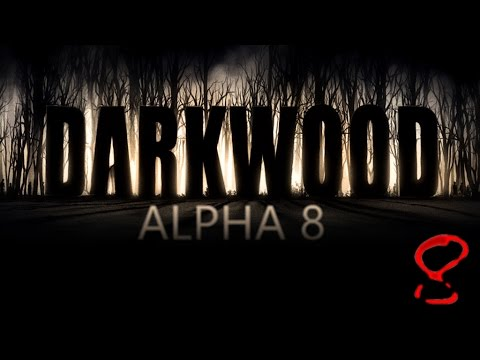Darkwood - Alpha 8 - 8 - [Chapter 1] A Doctor's Appointment