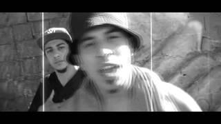 JH Rapper Ft ArielScuadra & Colo - Luz de inspiración