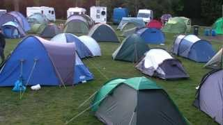 Holmfirth Festival Of Folk Sat 12 May 12 49 Camp Site part of