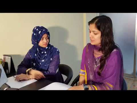 IELTS Life Skills A1 Speaking & Listening Test (Sample Test 1)