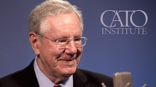 Returning to a Stable Dollar (Steve Forbes)