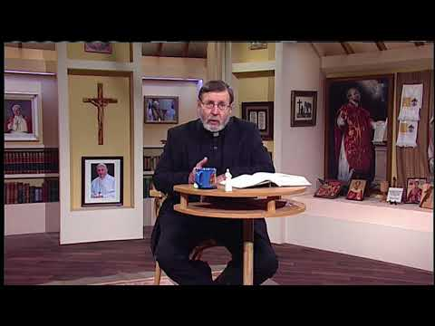 Threshold Of Hope - 2017-12-05 - Ut Unum Sint Pt. 29