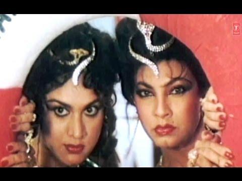 Aag Se Khelenge Chhede Been Full Song Aag Se Khelenge Jitendra Anil Kapoor