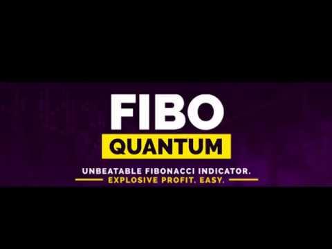 Forex Pips Striker Indicator Software Fibo Quantum Fx Atom Pro