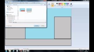 Урок по созданию анимациий в Pivot Animator #1 Сальто
