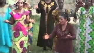 Kungulu ya mabwe - Les exilés de Sion
