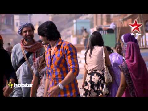 Tere Sheher Mein: What lies in store for Amaya and her family in Banaras?