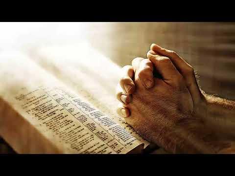 Música cristiana instrumental alegre de piano relajante 2015 de adoración y alabanza