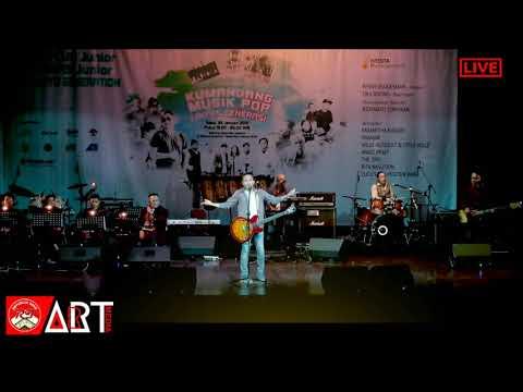 Diana - Koes Plus Junior   Kumandang Musik Pop Lintas Generasi