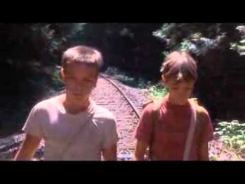 Video-Abend - 80er Jahre