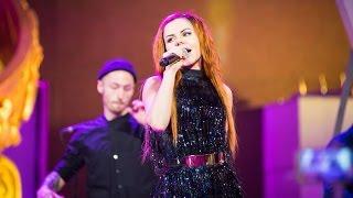 """Инфинити. Выступление на концерте """"Жара в Вегасе"""" (30.04.2017)"""