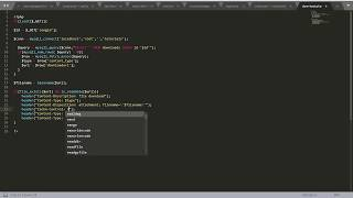 HOW TO CREATE A DOWNLOAD SCRIPT IN PHP