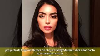 Video Bárbara Torres - Biografía download MP3, 3GP, MP4, WEBM, AVI, FLV Juli 2018