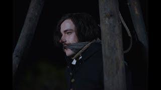 Сергей Шнуров сочинил и исполнил хулиганскую песню к фильму