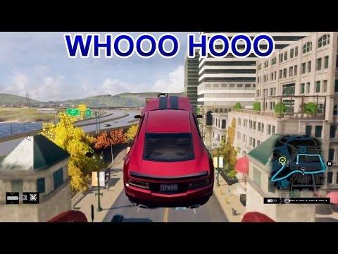 Jump In! 2008 Deutsch Ganzer Film from YouTube · Duration:  1 hour 38 minutes 29 seconds