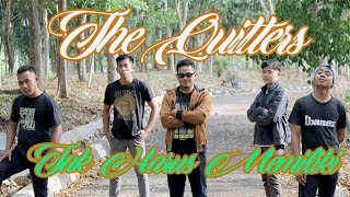Download Mp3 Tak Harus Memiliki - The Quitters Band