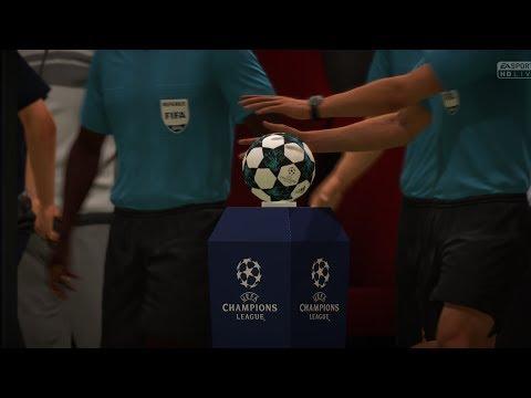 Juventus Current Team Captain