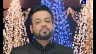 vuclip Ramazan Sharif