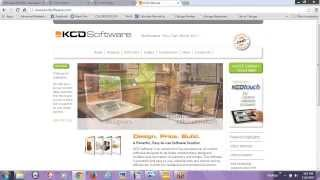 Closet Design Sales Increase With Kcd Software