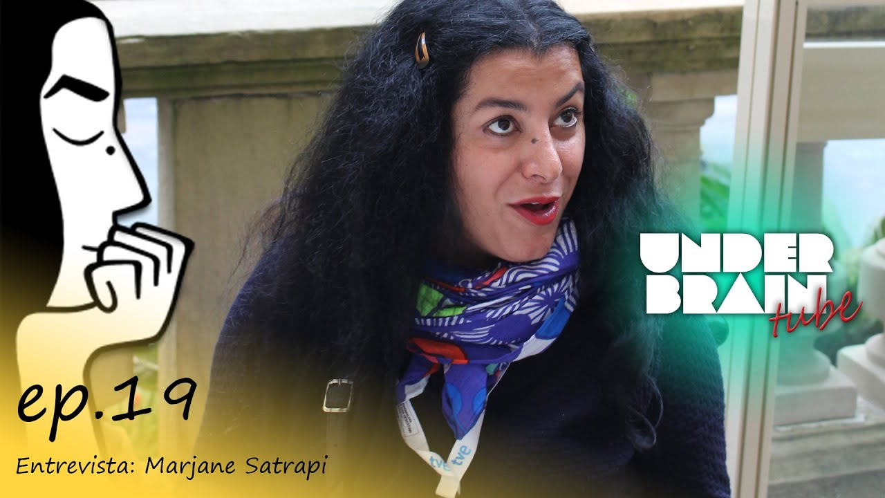 marjane satrapi broderiesmarjane satrapi biography, marjane satrapi kimdir, marjane satrapi persepolis 3, marjane satrapi personality, marjane satrapi family, marjane satrapi self portrait, marjane satrapi mother, marjane satrapi parents, marjane satrapi persépolis, marjane satrapi feminism, marjane satrapi persepolis summary, marjane satrapi broderies, marjane satrapi interview, marjane satrapi quotes, marjane satrapi husband, marjane satrapi instagram, marjane satrapi persepolis pdf, marjane satrapi books