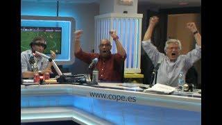 Manchester United 1-2 Sevilla | Reacción a la histórica clasificación del Sevilla en Tiempo de Juego