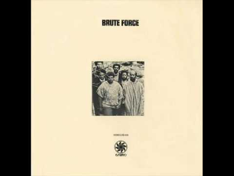 Brute Force - Do it right now