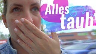 Halbes Gesicht taub / Mit Marleen zum Arzt? / 3.6.17 / MAGIXTHING