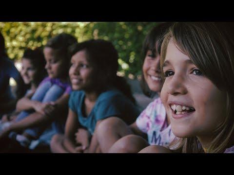 Small Talk - Tonio Geugelin feat. MONKÉ (Official Fairtrade Music Video)