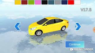 3d driving class.game