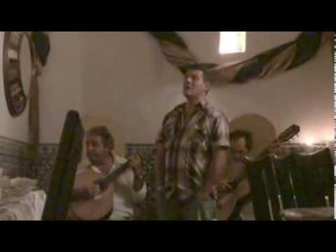 Bairro Alto, Carlos Maia-Guitarras de Lisboa