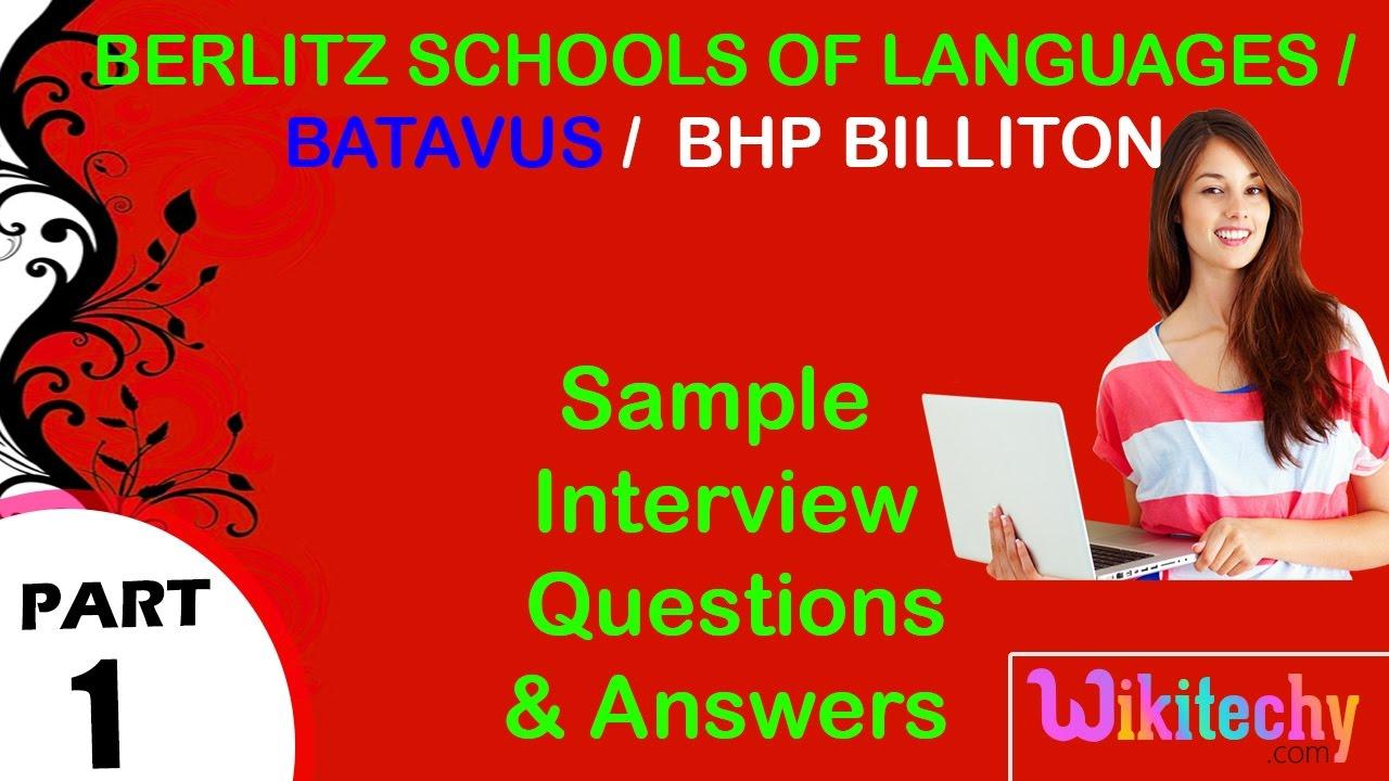 Berlitz. English 2006 language. For. Live level. 4. By. Night walker.