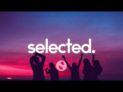 SELECTED MIX 1 HOUR VERSION