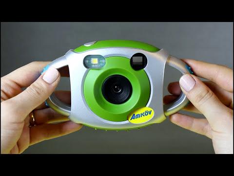 amazing-kids-camera-review