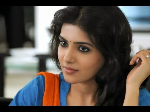 samantha ruth prabhu official instagram